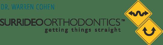 Welcome to the Surrideo Orthodontics Blog