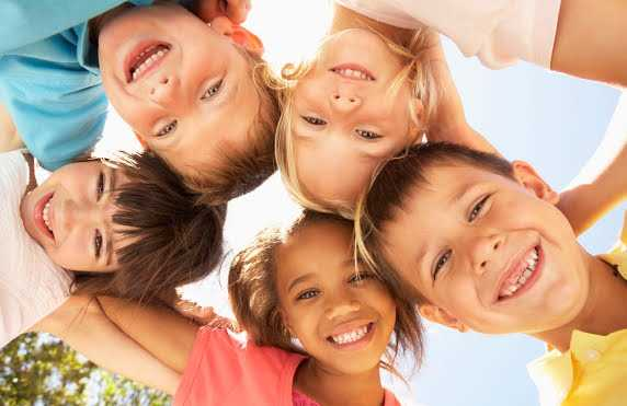 The Long-Lasting Benefits of Braces for Children