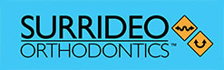 Surrideo Orthodontics