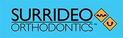 Surrideo Orthodontics