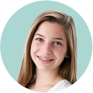 Is your child a candidate for orthodontic treatment?