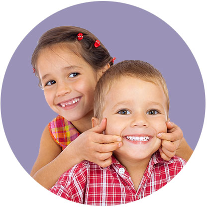 Orthodontic Care For Your Child In Calgary AB